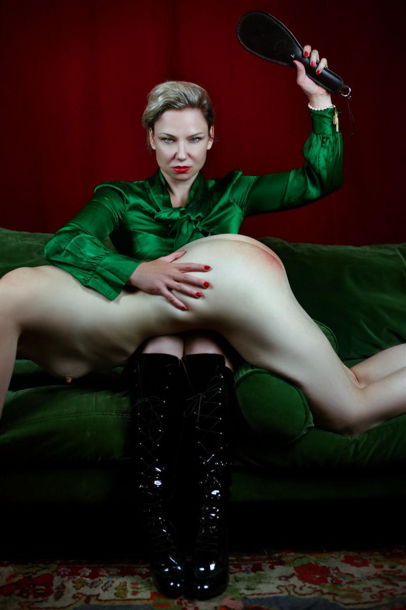 mistress-inka-mistress-03